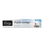 Comvita Tandgel Propolis Cool Mint