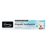 Comvita Tandpasta Propolis Fresh Mint