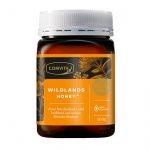 Comvita Wildlands Honing 500gr
